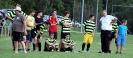 Sportwoche 2013 • Turniersieg_11