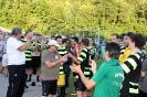 Sportwoche 2013 • Turniersieg_17