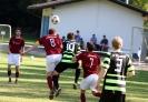 Sportwoche 2013 • Turniersieg_2