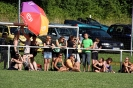 Sportwoche 2013 • Turniersieg_3
