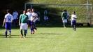 Erstes Heimspiel Saison 2015/16 SVD I