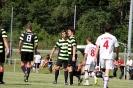 Sportwoche Weizen 2015 • Spiel um Platz 3