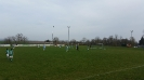 Saison 2015/16 17. Spieltag SV Altenburg